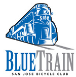 the Blue Train Newsletter