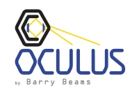 Oculus by Barry Beams