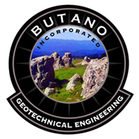Butano Geotechnical Engineering